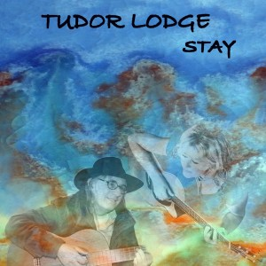 "CD album ""Stay"" by Tudor Lodge"